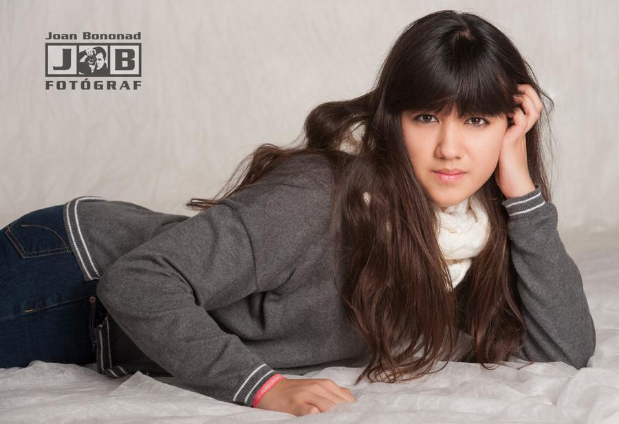 fotos-xiquets_20151224_244_R