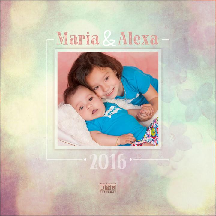 album_Alexa&Maria_00_Portada copia