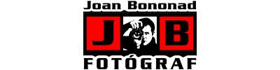 Joan Bononad fotógrafo de bodas y reportajes familiares en Valencia.